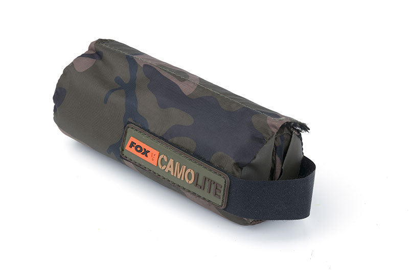 Fox Camolite Camo Net Float CLN035