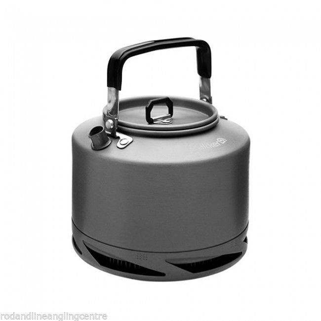 Trakker Armo Life Jumbo Power Kettle 1.5ltr - 211304