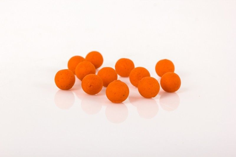Nash Bait Instant Action Boilies All Flavours & Sizes 1kg Bag
