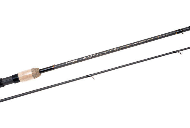Drennan Acolyte 11ft Carp Waggler Rod 2 Piece
