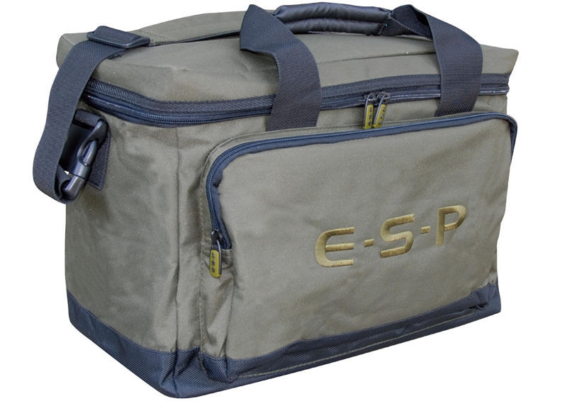 ESP Cool Bag - Large 32 ltr Capacity