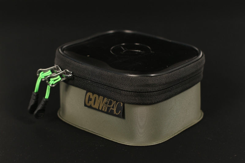 Korda Compac Accessory Case All Sizes