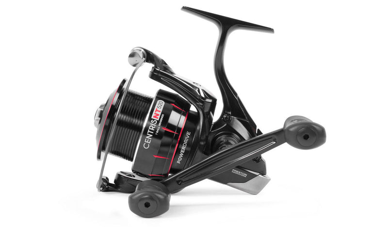 Preston Innovations Centris NT Premium Match Fishing Reel Spare Spool