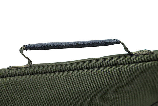 Drennan Specialist Long Single Rod Sleeve