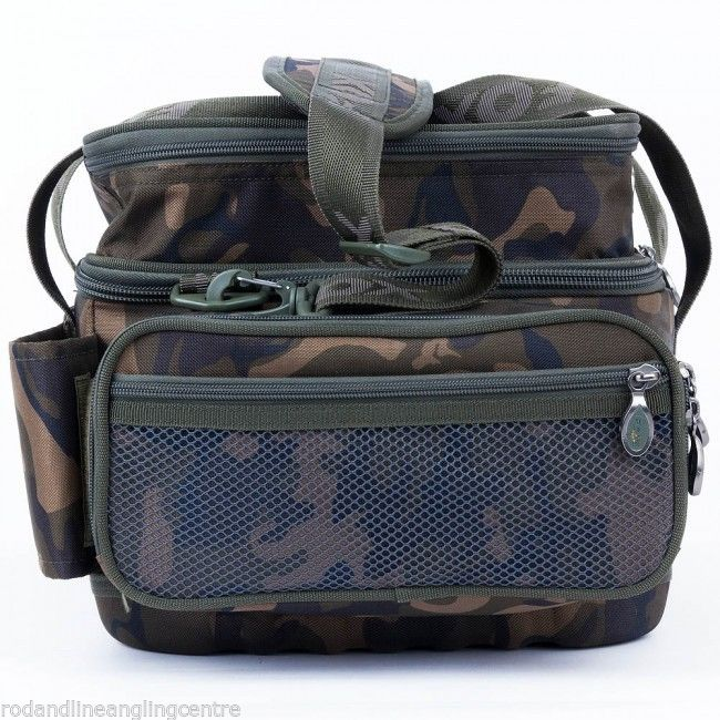 Fox CamoLite Low Level Carryall CLU298