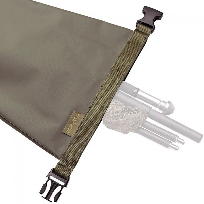 Trakker Retention Welded Stink Bag Standard or XL