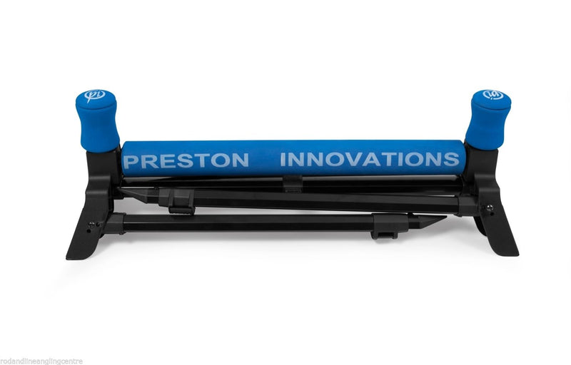 Preston Innovations Competition Pro Flat Pole Roller PFROL/01