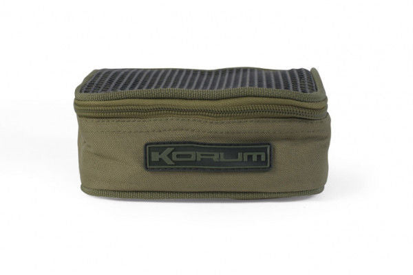 Korum Accessory Pouch K0290002
