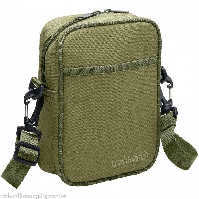 Trakker NXG Essentials Bag - 204943
