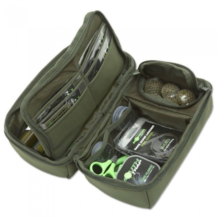 Trakker NXG PVA Pouch Accessory Bag 205900