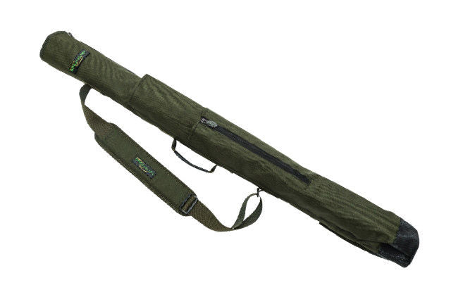 Drennan NEW Specialist Compact Rod Quiver 2 or 3 Rod Available