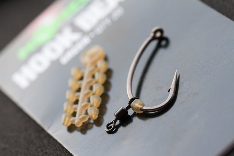 Korda Hook Beads 20 Per Pack