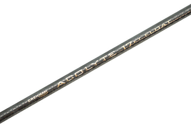 Drennan Acolyte 17ft Float Rod