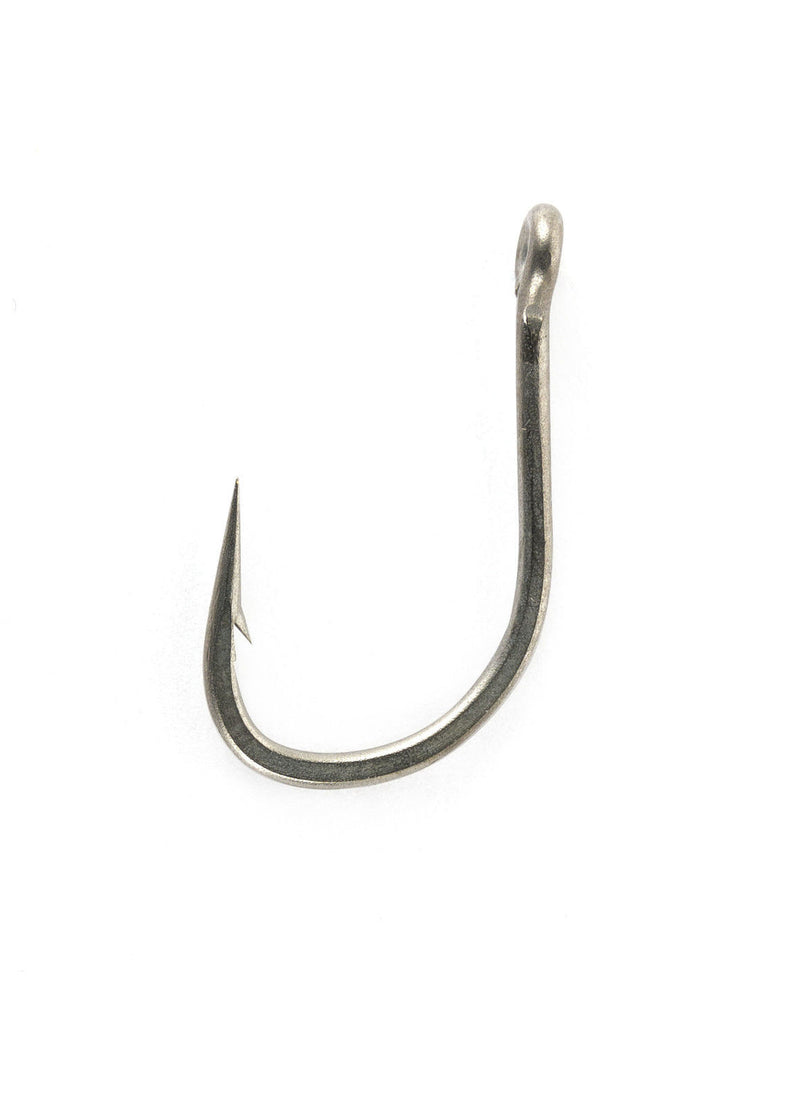 Fox Edges Armapoint Zig & Floater Hooks