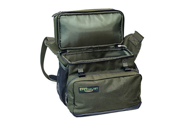 Drennan NEW Specialist Compact Roving Bag
