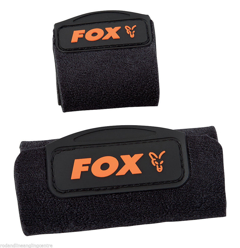 Fox Neoprene Rod & Lead Bands