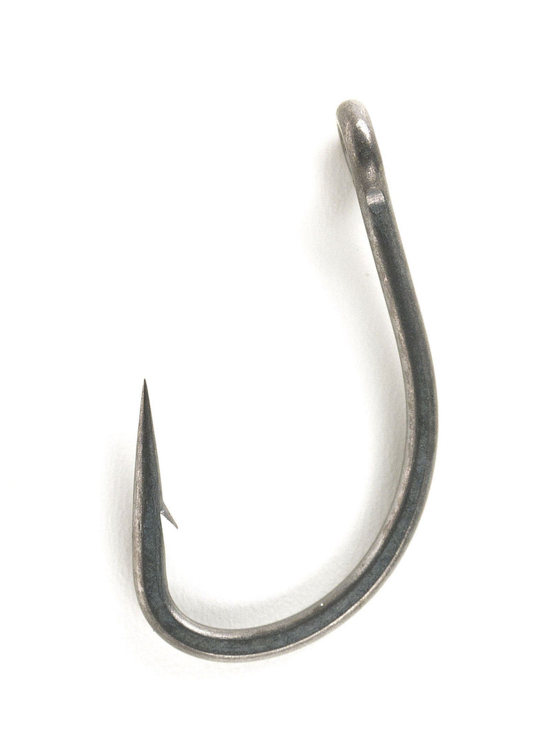 Fox Edges Armapoint Curve Short Hooks 10 Per Pack