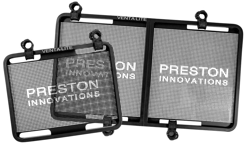 Preston Innovations Venta-Lite Side Tray