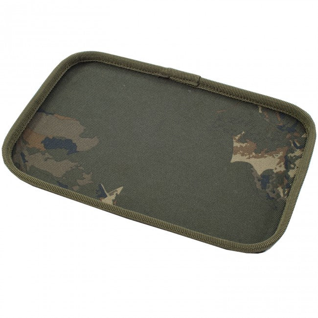 Nash Scope Ops Tackle Tray Small