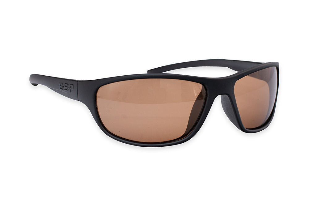 ESP INSIGHT Polarised Sunglasses