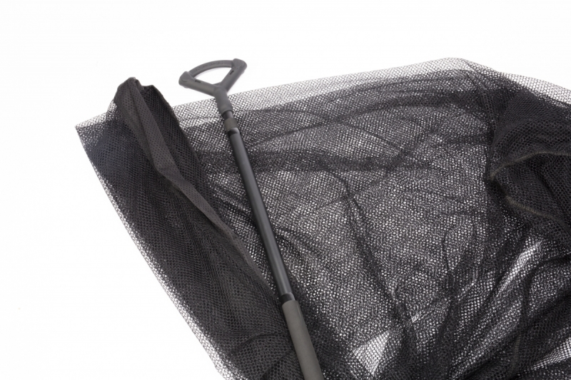 "Nash Dwarf 42"" Landing Net Carp Fishing T1482 NEW 2020 MODEL"
