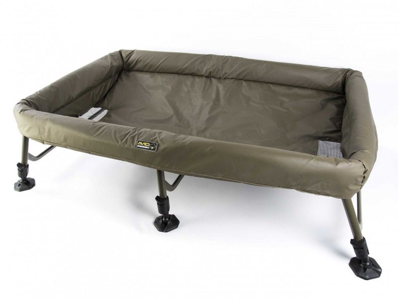 Avid Carp Stormshield Safeguard XL Cradle A0550001
