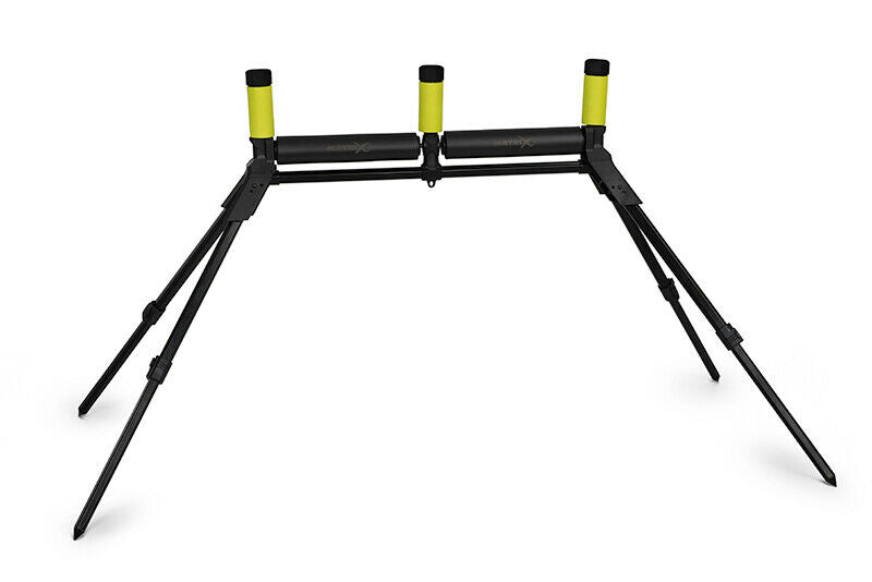 Fox Black Label Mini Swinger