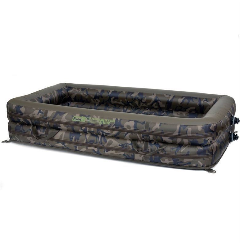 Fox Carpmaster XL Inflatable Air Mat