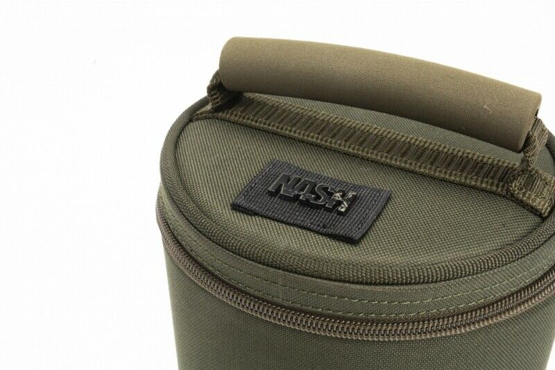 Nash Stove Bag T3561 New