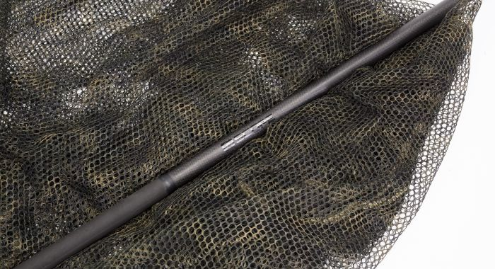 Nash Scope Landing Net