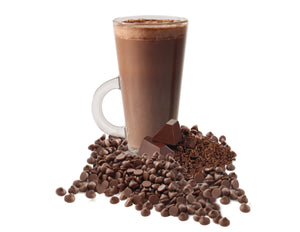 Chocolate Smoothie Mix