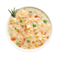 Chicken Chowder Mix