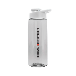 Ideal Protein Water Bottle