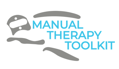 Manual Therapy Toolkit