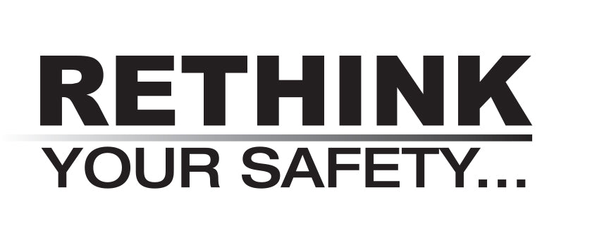 Rethink Your Safety with Element
