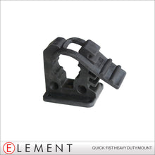 Quick Fist Heavy Duty Mount
