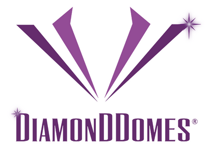 diamonddomes4u