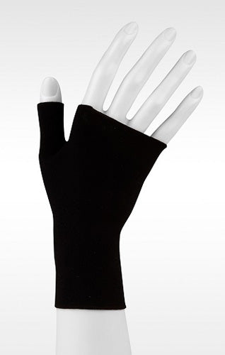 Juzo Soft Gauntlet (2001AC), 20-30 mmHg, w/Thumb