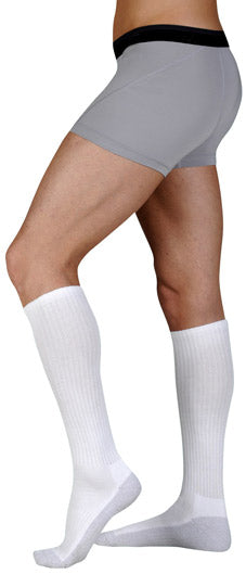 684bd2ee4ec Diabetic Socks — Compression Care Center
