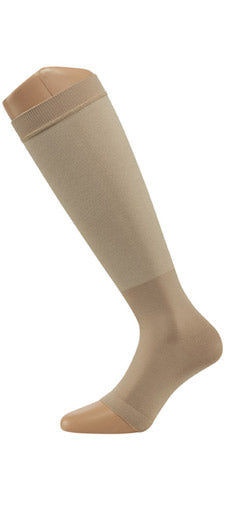 Juzo DualStretch (6091AD), 20-30 mmHg, Knee High, Open Toe