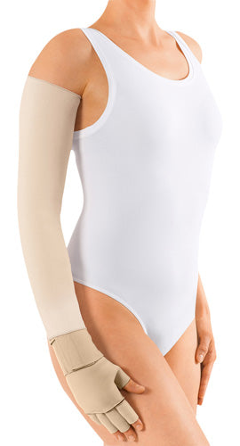 Circaid Cover-up Arm