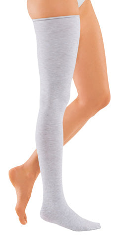 Circaid Silver Undersock