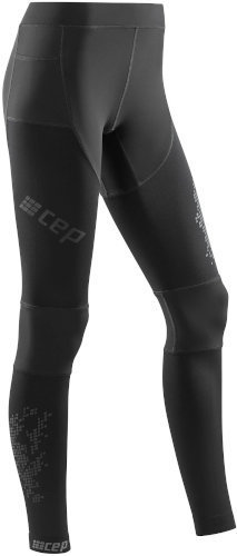 Compression Run Tights 3.0