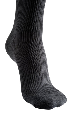 Mediven Active Sock, 15-20 mmHg, Knee High, Closed Toe