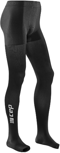 Recovery Pro Tights