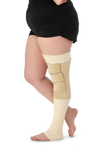 Circaid Reduction Kit, Knee