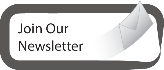 Join our newsletter !