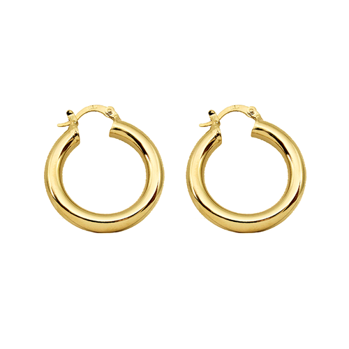 LÉA | EARRINGS