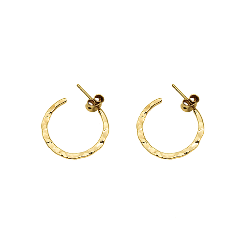 ANNIKA | EARRINGS