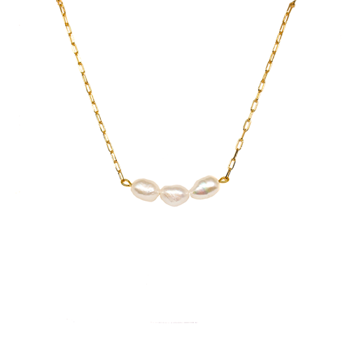 AMELIA | NECKLACE